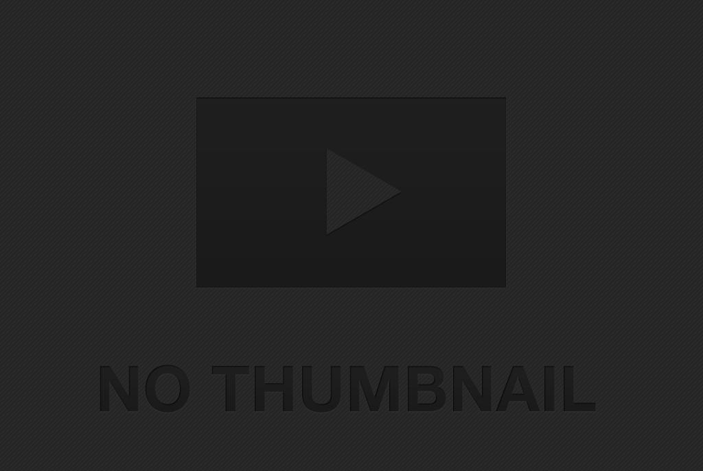 The Kickstarter Video