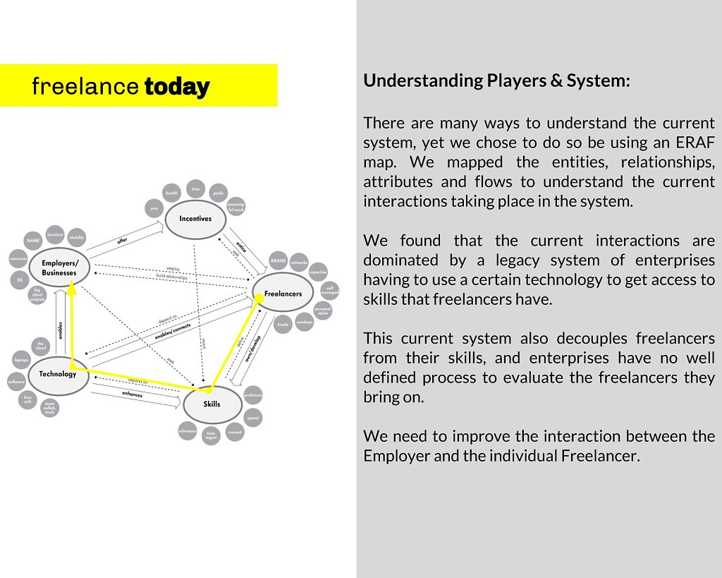 Stand-Alone-Presentation-Script-Page-06.jpg