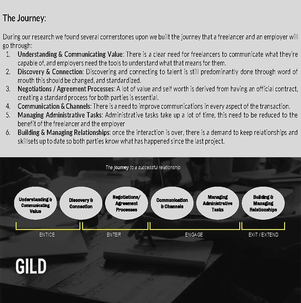 Stand-Alone-Presentation-Script-Page-10.jpg
