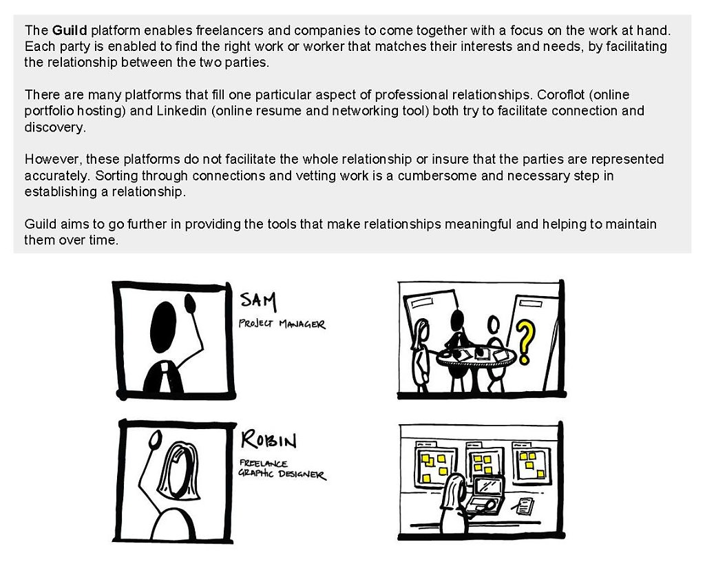 Stand-Alone-Presentation-Script-Page-11.jpg