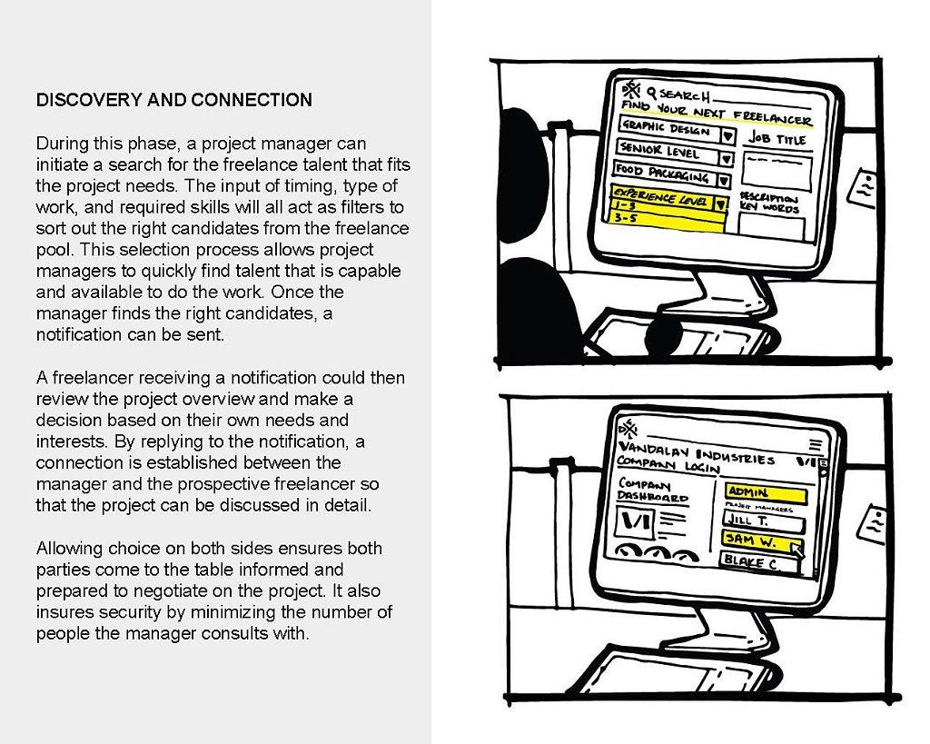 Stand-Alone-Presentation-Script-Page-12.jpg