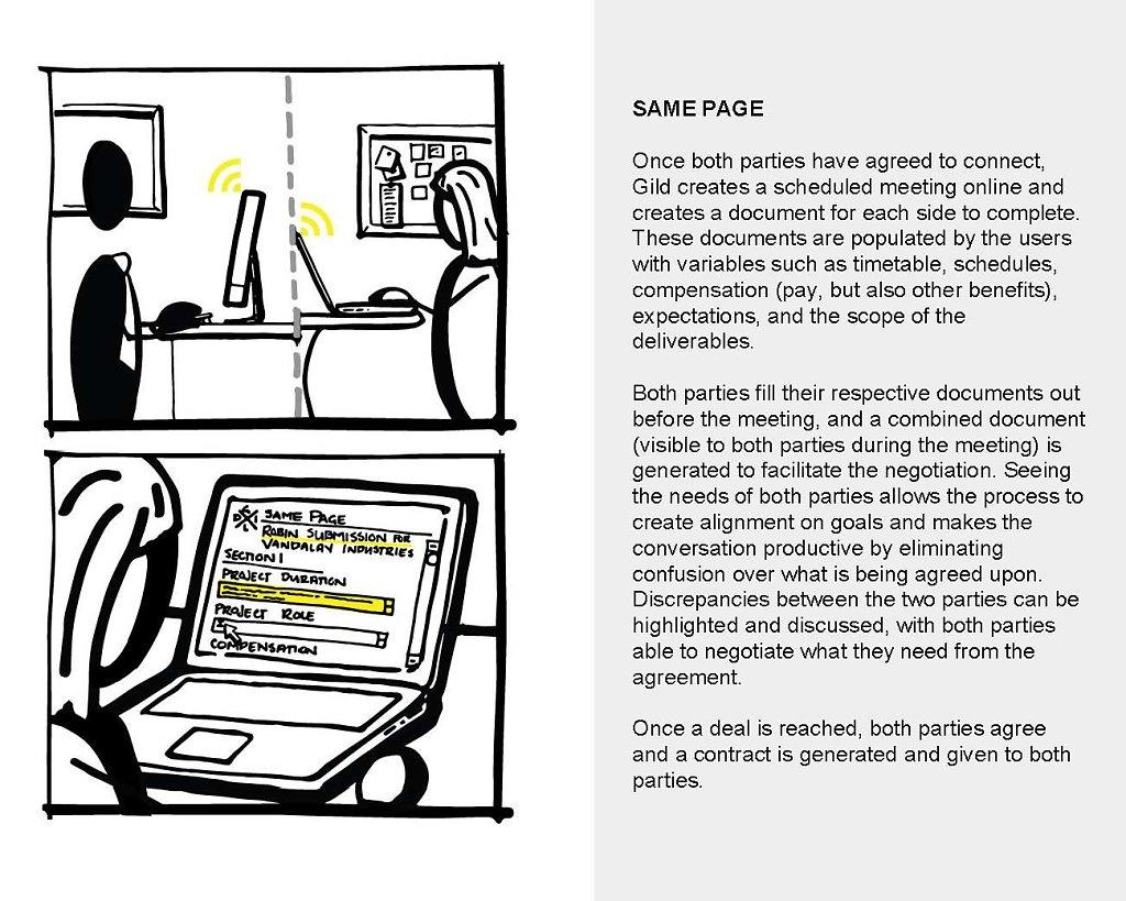 Stand-Alone-Presentation-Script-Page-13.jpg