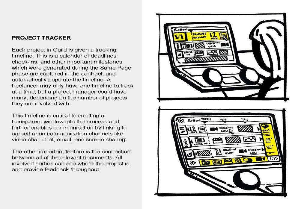 Stand-Alone-Presentation-Script-Page-14.jpg