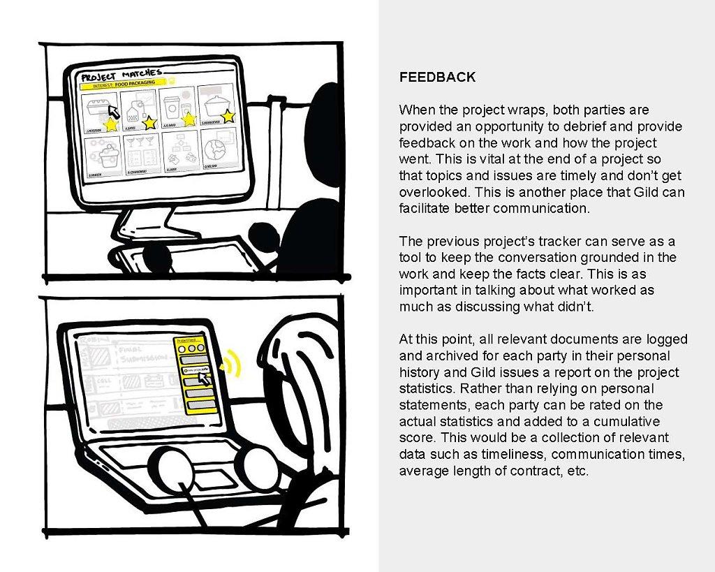 Stand-Alone-Presentation-Script-Page-16.jpg