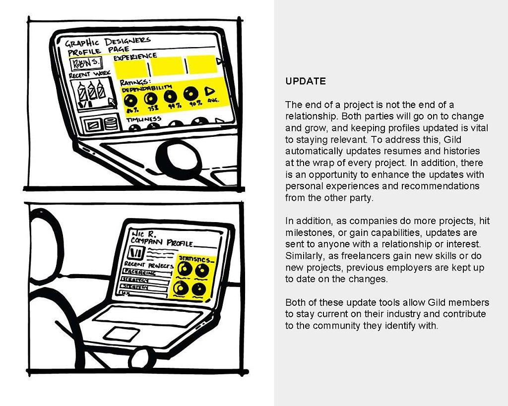 Stand-Alone-Presentation-Script-Page-17.jpg